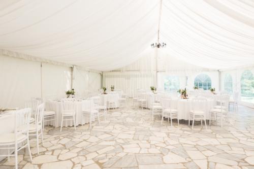 photographe-mariage-provence-150