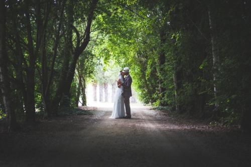 photographe-mariage-provence-161